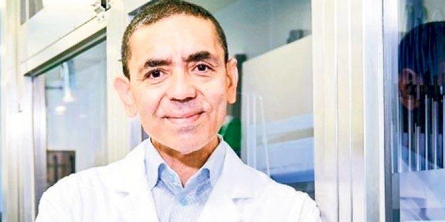 Prof. Dr. Uğur Şahin ne zaman normale döneceğimizin tarihini verdi