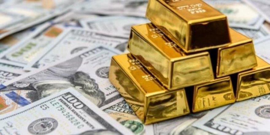 Uzman isimden altın çıkışı: Bu fiyattan altın alınır!