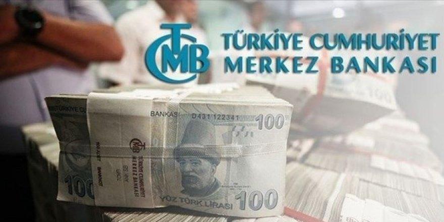 Merkez Bankası'nın faiz kararı ne olacak?
