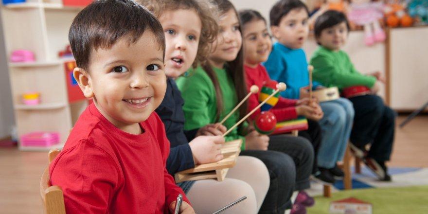 Öğretmenler, Yüz Yüze Eğitimi Boykota Hazırlanıyor!