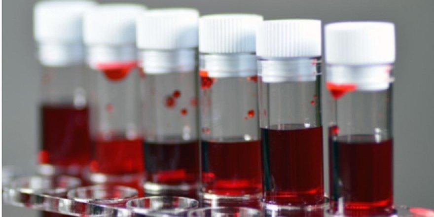 Virüse karşı en savunmasız ve ölümün en yüksek olduğu kan grubu