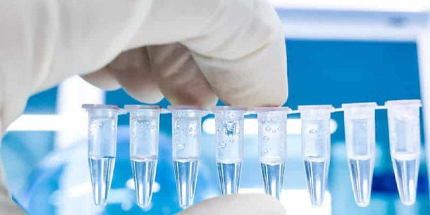 Koronavirüs testinde fiyat karmaşası: MUAYENE + TEST