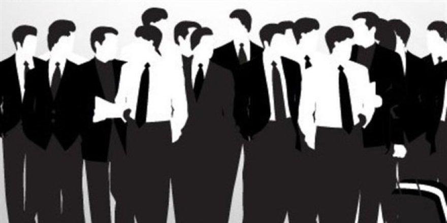 Yedi başlıkta kamu yönetiminde acilen çözüm bekleyen sorunlar