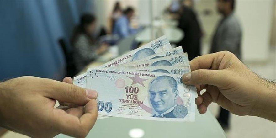 Bankalar yeni promosyon miktarlarını açıkladı!