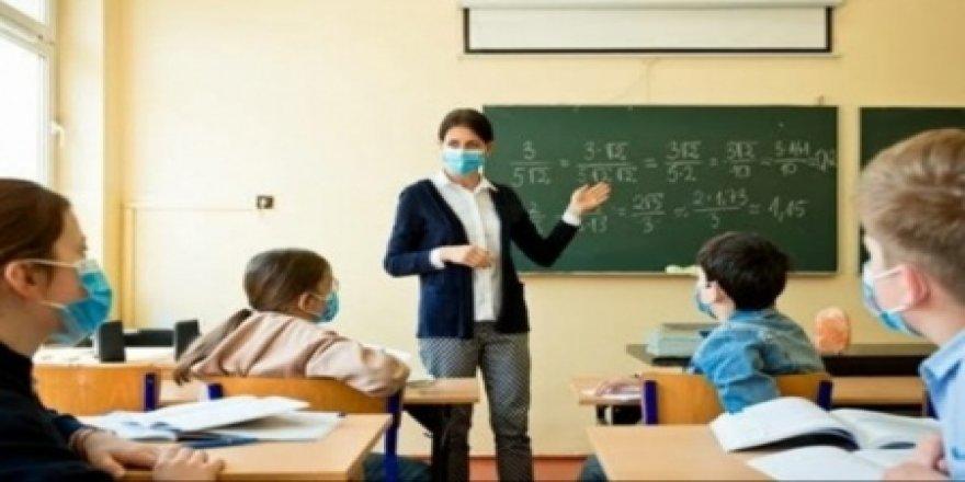 Öğretmenlere Zamlı Ek Ders Ücreti Fırsatı - İşte Dilekçe Örneği!
