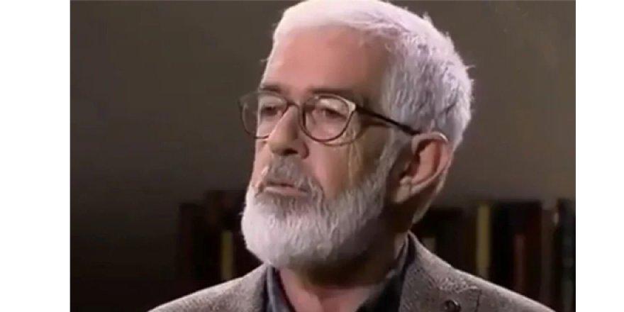 Ünlü yazar Hasan Ali Toptaş tacizleri hakkında 20 kadın konuştu, özür diledi