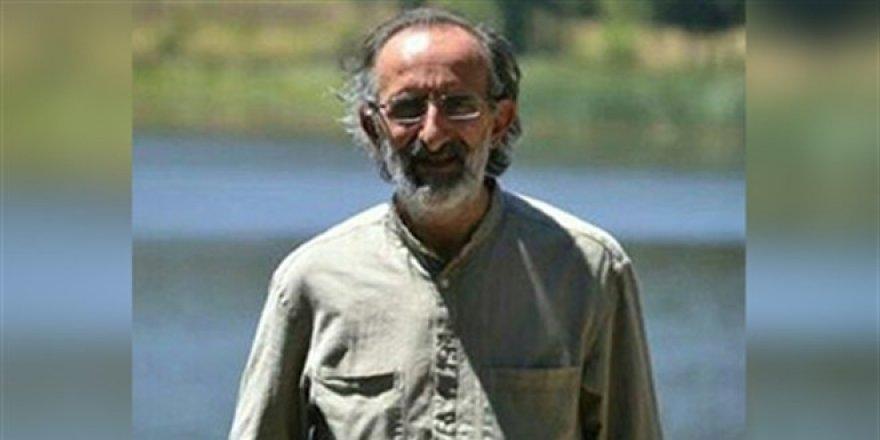 Twitter'da taciz iddiası ölüm getirdi: Yazar İbrahim Çolak intihar etti