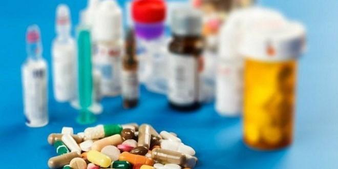 Virüse karşı ilaç umudu: Molnupiravir 24 saat içinde etkisiz hale getirdi