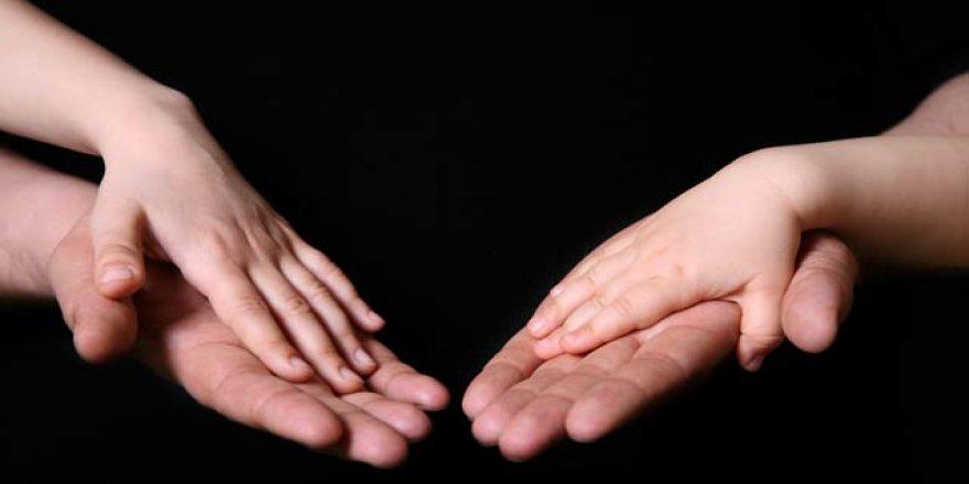Memurun Ocak ayında eş ve çocuk yardımı ne kadar oldu?