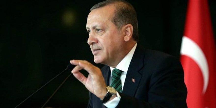 Erdoğan talimat verdi, Koronavirüs meslek hastalığı oluyor