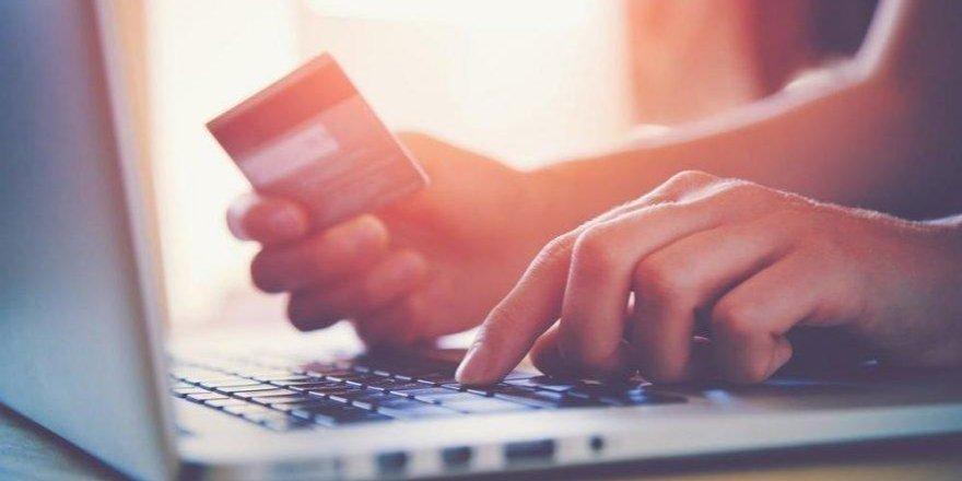 Son dakika… Kredi kartı taksitlerine yeni düzenleme