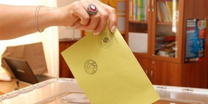 Araştırmacılar değerlendirdi: Türkiye erken seçime gider mi?
