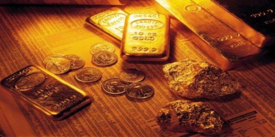 Uzmanı açıkladı: Altını olanlar ne yapmalı?
