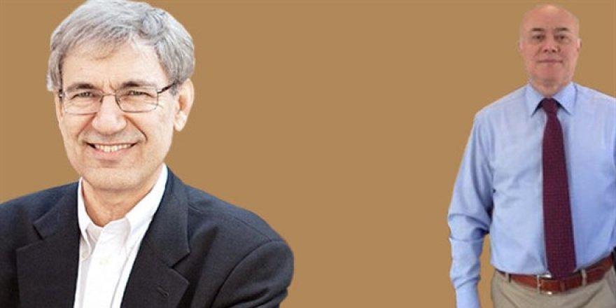 Orhan Pamuk: Lise edebiyat derslerinin yazarlığıma katkısı sıfır