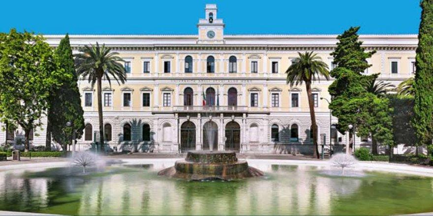 İtalya'da Eğitim Süreci ve Pava Education