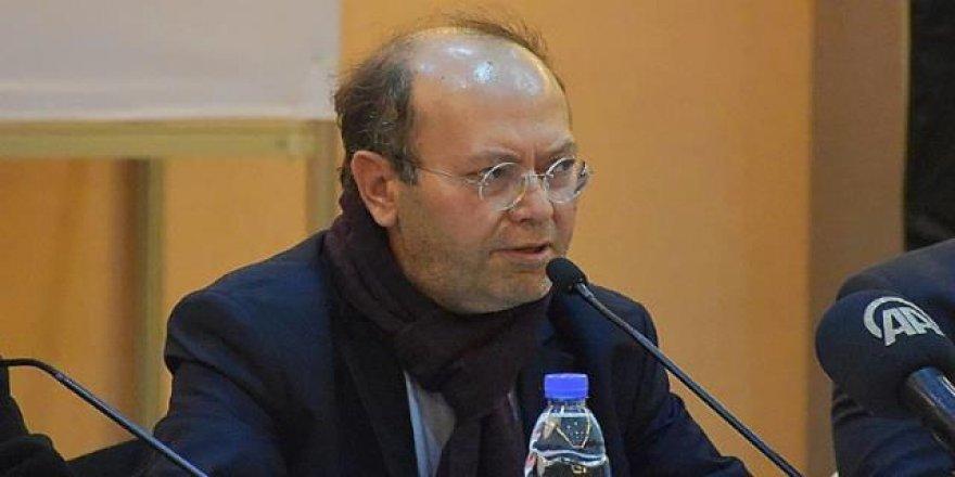 Yusuf Kaplan: İnfial oluşturacak hâdiseler patlatılacak!