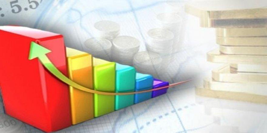 Memurun enflasyon hesabı karıştı: Bakanlığa başvurdular