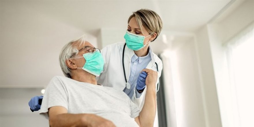 Neden koronavirüs aşısı olmalıyız? İşte 10 cevabı!