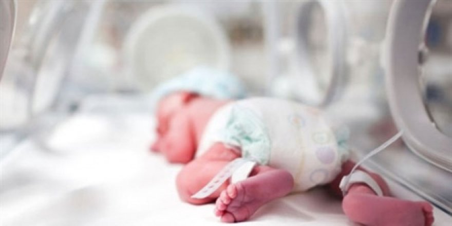 Dünyanın yeni derdi: Ölü doğum