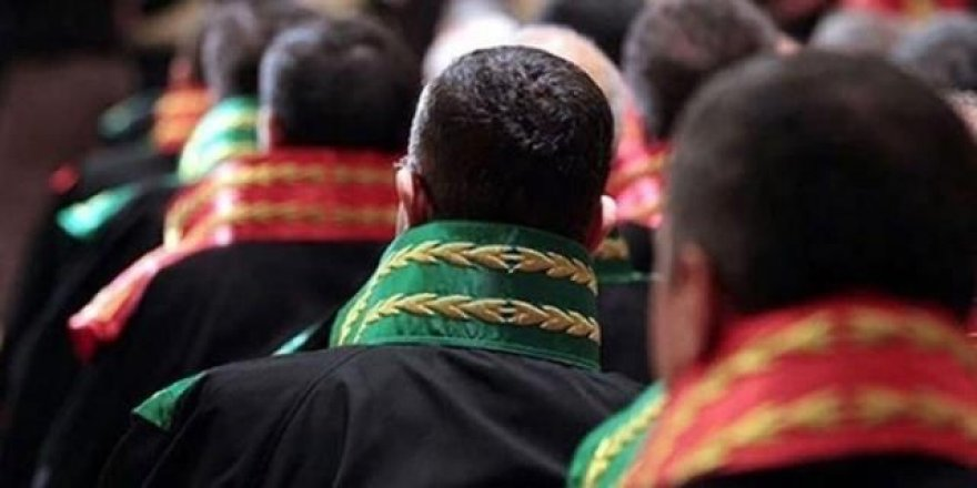 Adalet Bakanı Gül: 1000 hakim savcı alımı yapacağız