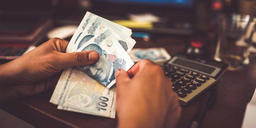 Memur emeklisine en az 207, en fazla 797 lira fark! İşte şubat maaşları...