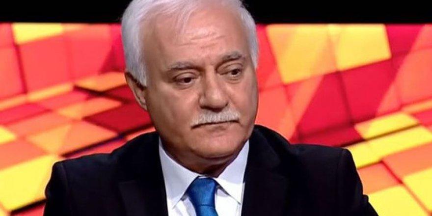 Nihat Hatipoğlu'nun rektör olduğu üniversitede KPSS'si en düşük aday kazandı, Genel Sekreter 'biz de şaşkınız' dedi