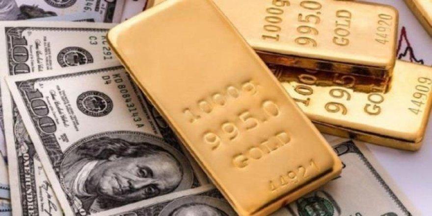 Kritik yorum! 'Dolar kuru ve altın rekor kıracak'
