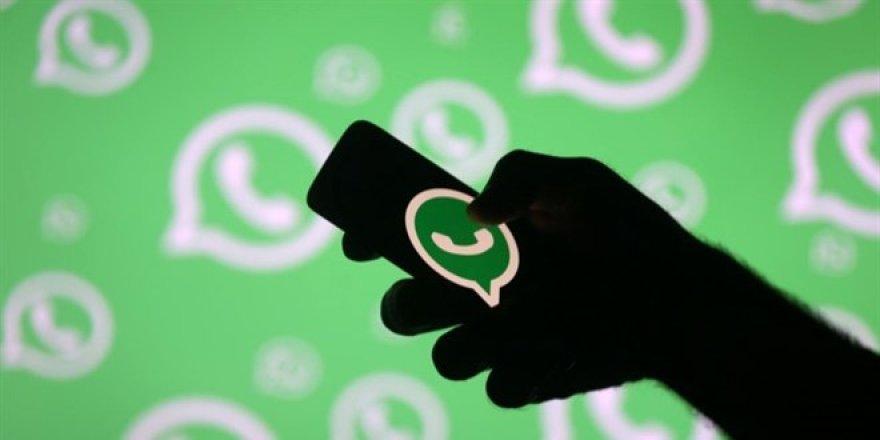 WhatsApp'ın yerine kullanabileceğiniz 6 uygulama