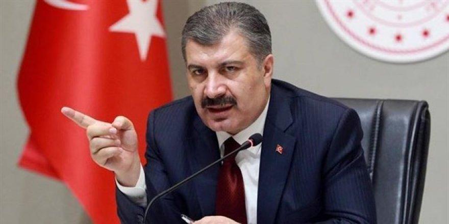Lise Sınavlarında Erteleme Sinyali! Son Sözü Cumhurbaşkanı Erdoğan Söyleyecek!