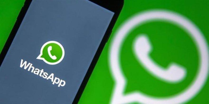 MEB uyarmıştı: WhatsApp okullarda hala kullanılıyor