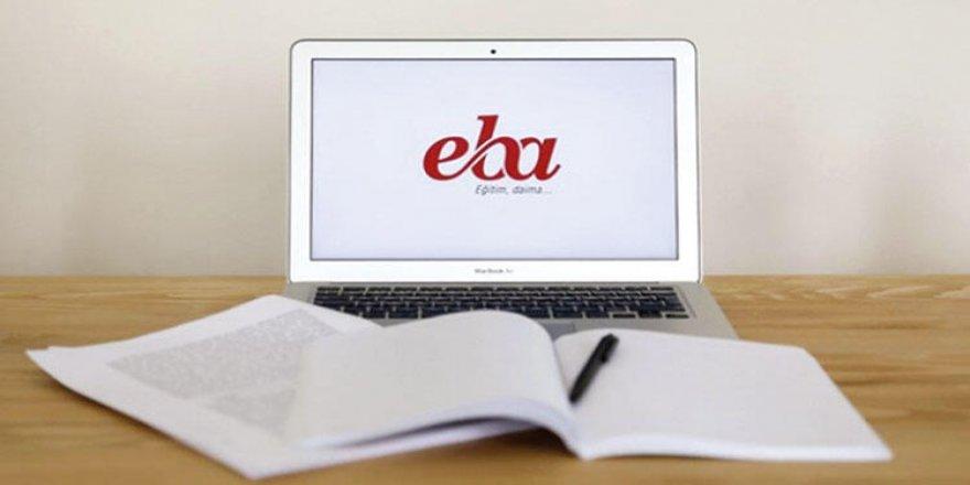 Uzaktan eğitimde ek ders ücretine dair önemli görüş yazısı
