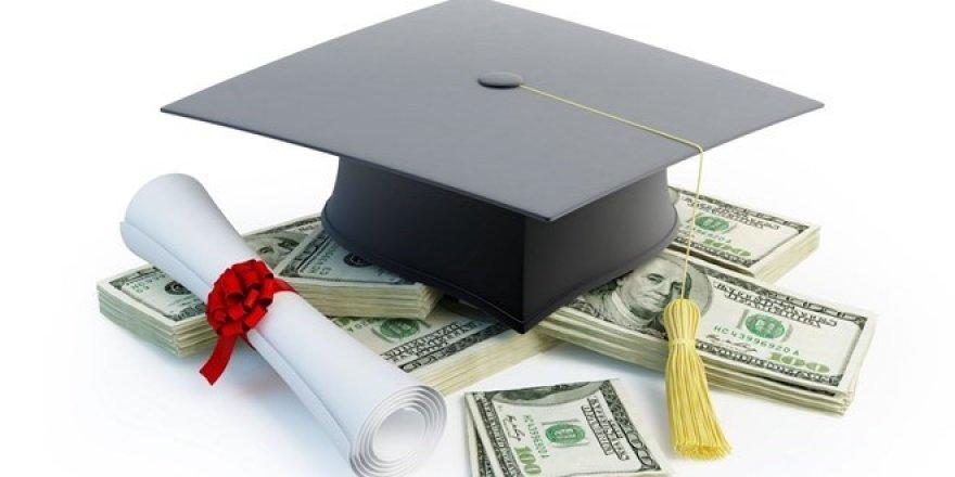7 günde teslim ediliyor: Sahte tezden sonra sahte diploma