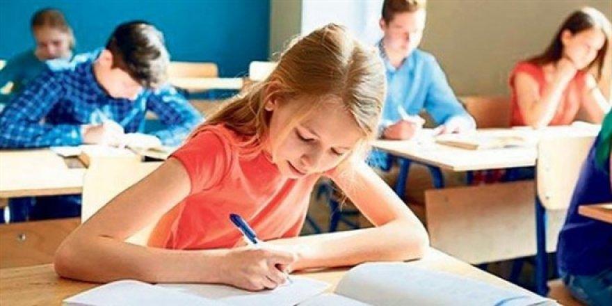 Özel Okullar: Yüzde 1'e indirilen KDV kalıcı olsun