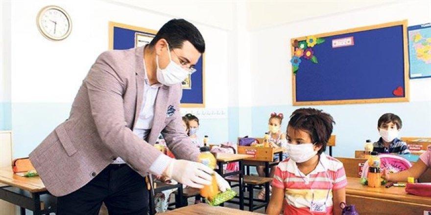 Danıştay'dan öğretmenlere müjde