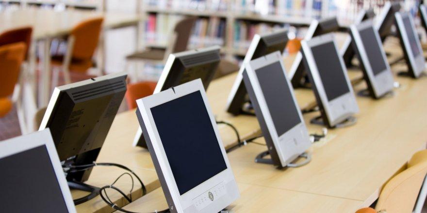 MEB'den Elektronik Sınav Merkezi (e-sınav merkezleri) Kararı