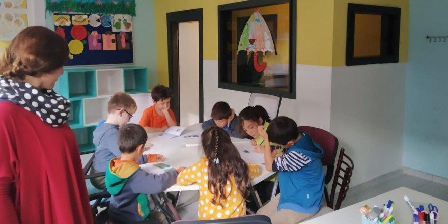 MEB'den Ücretli Öğretmenlere Mesleki Gelişim Programı! 81 İl'de Pazartesi Başlıyor!