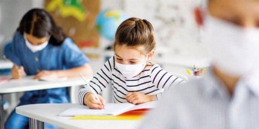 Yüz yüze eğitimde yol haritası: Okullar, sınıf sınıf bölgesel açılsın!