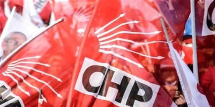 İki eski milletvekili CHP'den istifa etti