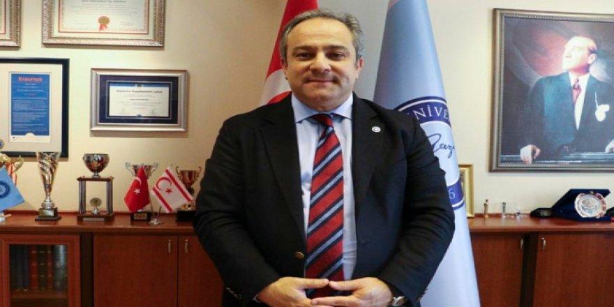 Prof. İlhan: 2'nci doz aşılamadan sonra okulları açmak daha doğru