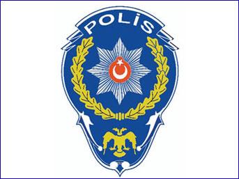 Ankara ve İzmir Emniyeti'nde Görevden Alma Depremi