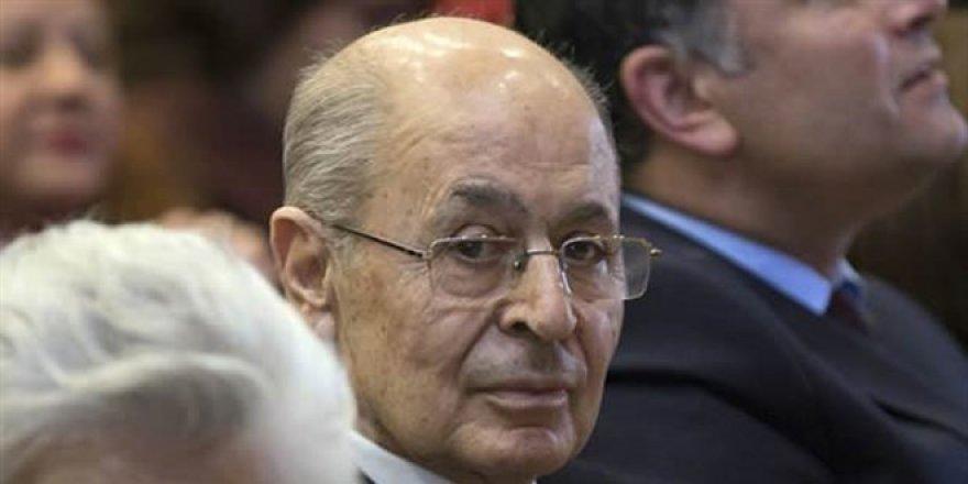 Ahmet Necdet Sezer, kimleri atamıştı?