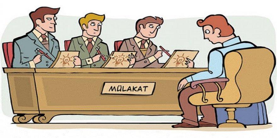 Eğitim-Sen de MEB Yönetici Görevlendirme Yönetmeliğini Yargıya Taşıyacak!
