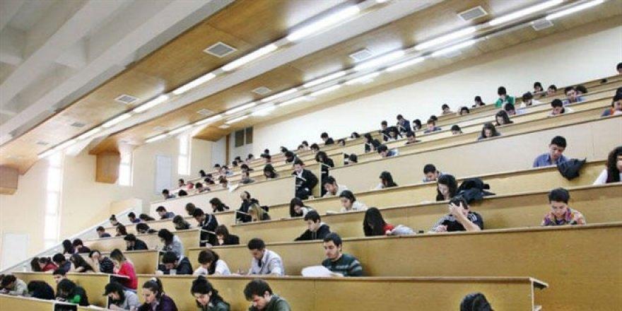 Üniversitelilere İŞKUR desteğiyle 2.500 TL verilecek