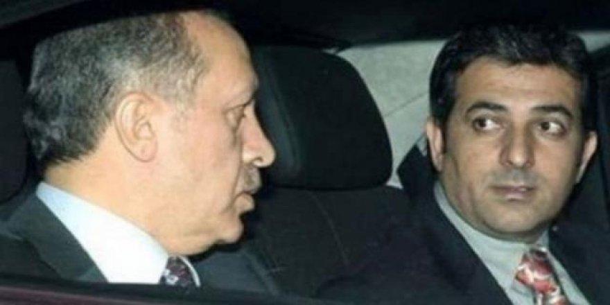 Erdoğan'ın eski danışmanı Beki'den ilginç iddia! Yanıltan gizli lobi var...