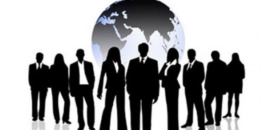 Memur, sözleşmeli personel ve adayları ilgilendiren iki kritik konu