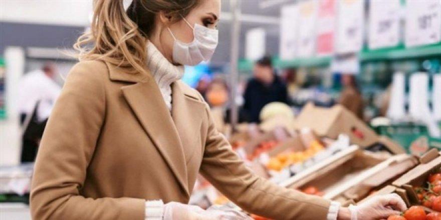 Gıda fiyatları düşecek, vatandaş rahat nefes alacak