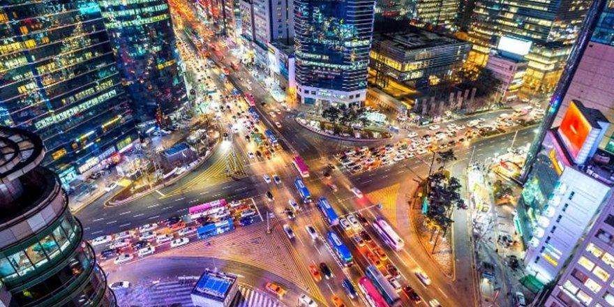Korece Çeviri Her Geçen Gün Önem Kazanıyor