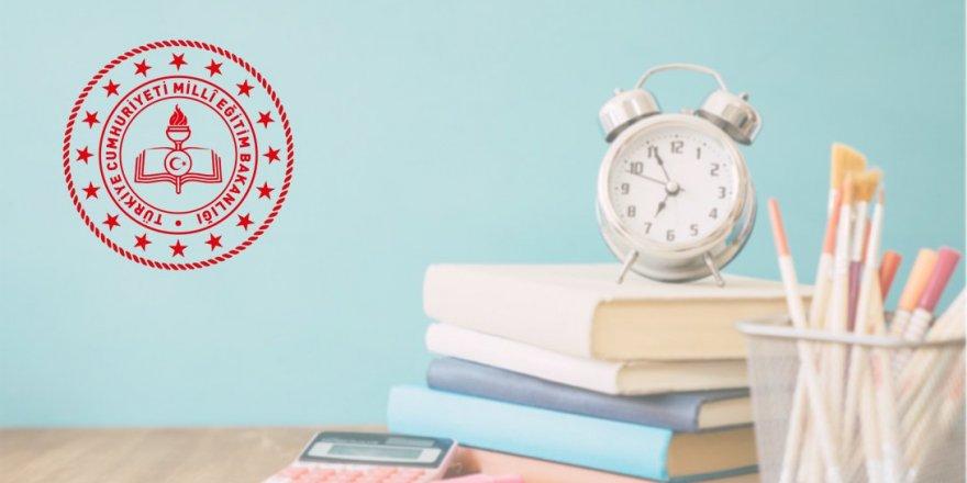 Öğretmen Atamalarında En Çok Kontenjan Verilen 10 Branş