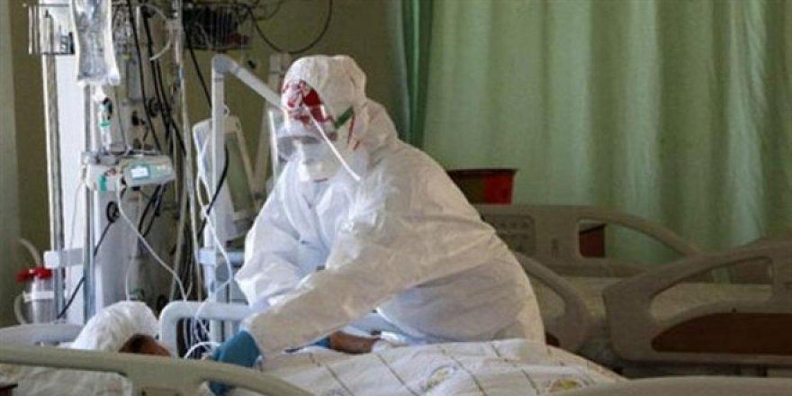 Koronavirüs erkekleri öldürüyor, kadınları süründürüyor
