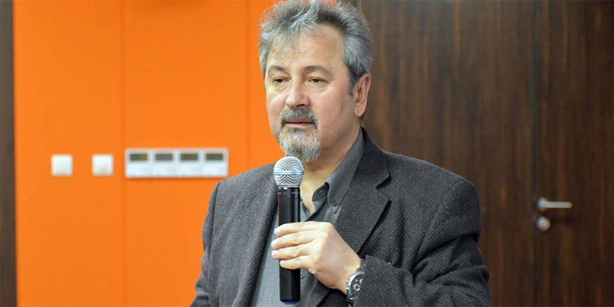 Çocuklarla Etkili İletişimin Kodları - Prof. Dr. Necati Cemaloğlu